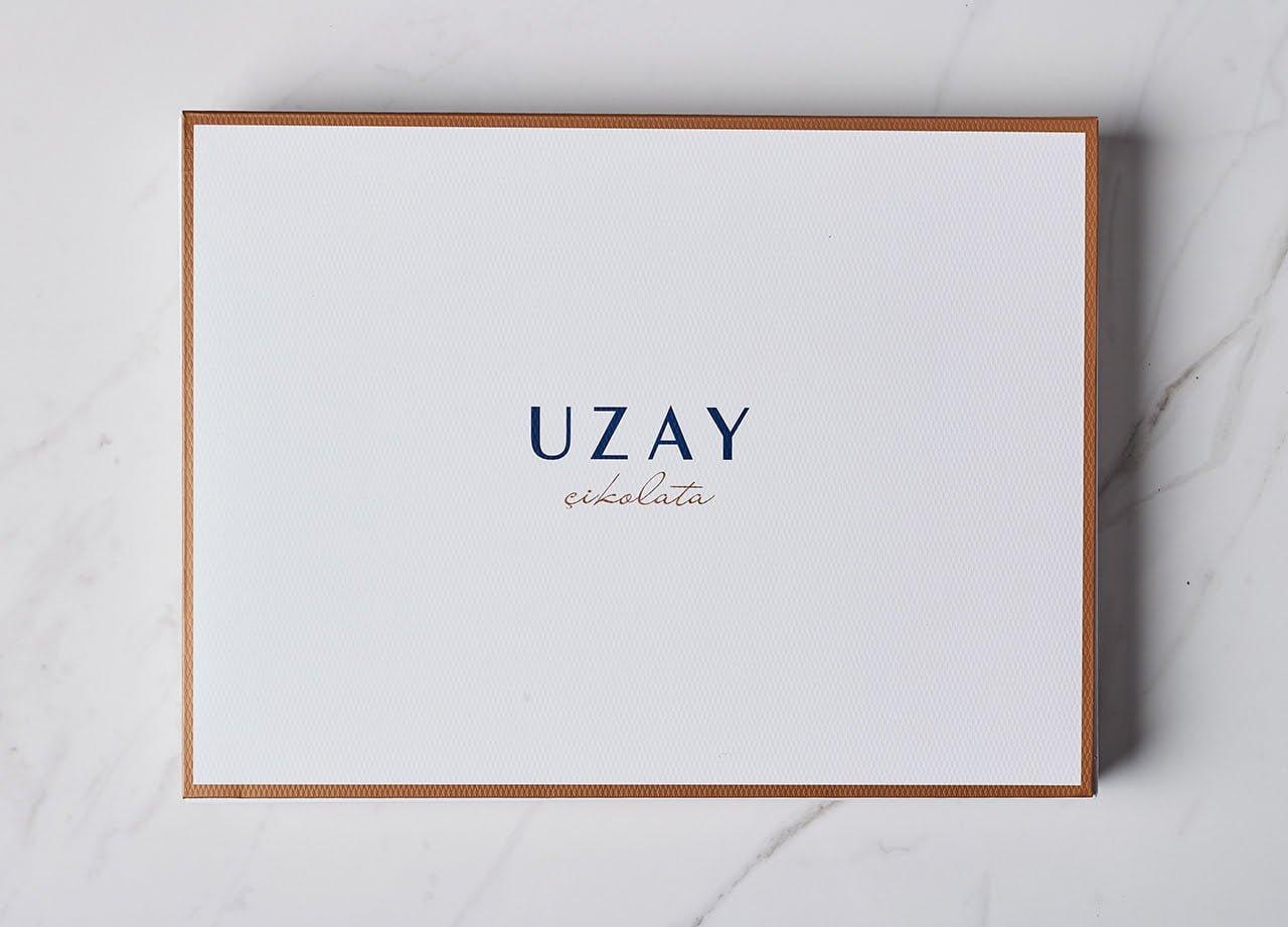 Uzay Pastanesi