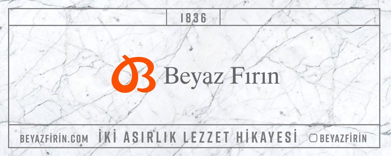 bf_kurumsal