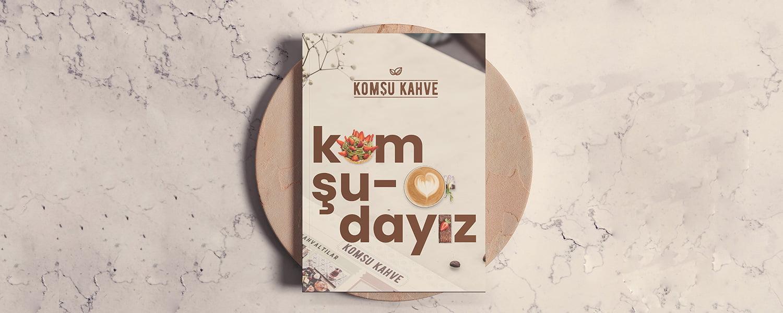 komsu_kahve_banner